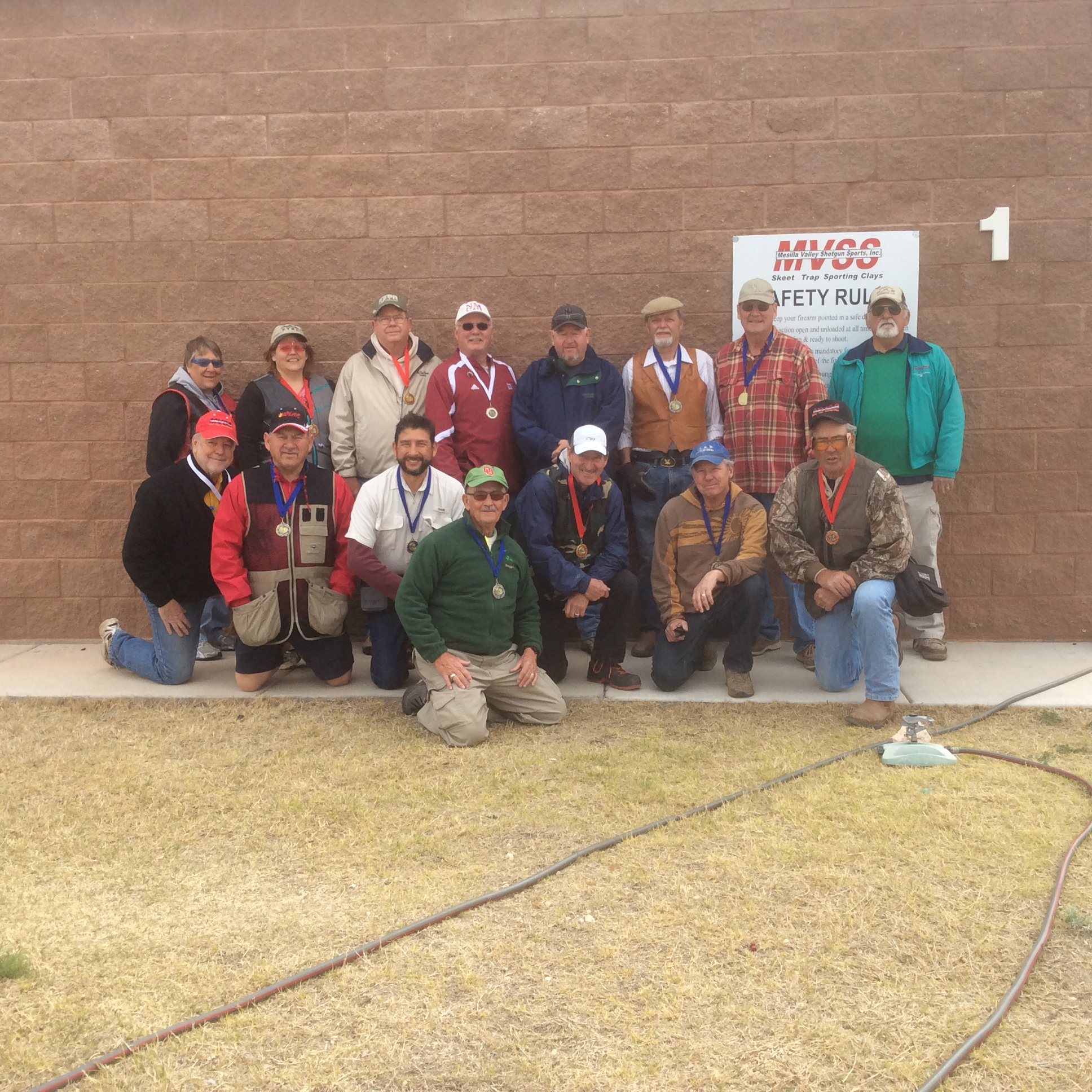 dona ana senior singles Clubs, groups & organizations in las cruces: senior's facilities : aarp of las cruces dona ana peppers of las cruces.