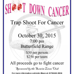 cowboysforcancerresearch2015
